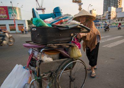 Vietnam_Saigon_160110_014
