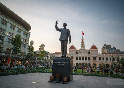 Vietnam_Saigon_160110_048