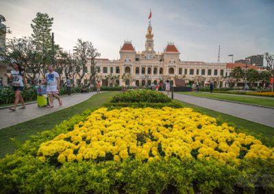 Vietnam_Saigon_160110_052