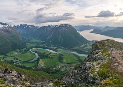 Norsko_170726_084-Pano