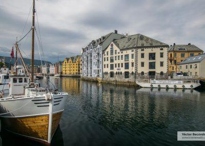 Norsko_170727_163