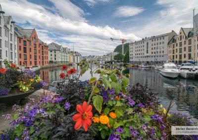 Norsko_170727_181