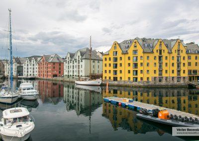 Norsko_170727_183