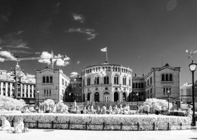 Oslo-IR_170728_006