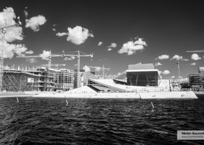 Oslo-IR_170728_032