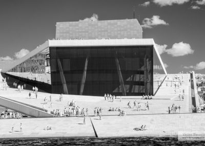 Oslo-IR_170728_033