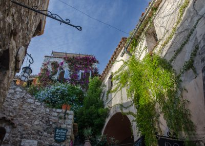 Provence_130906_002