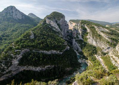 Provence_D7000_130902_001