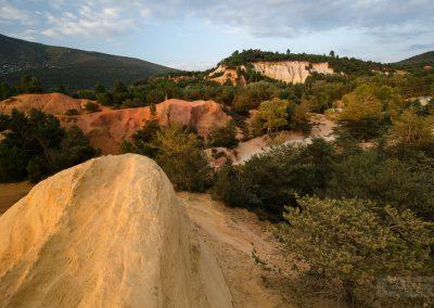 Provence_D7000_130902_115