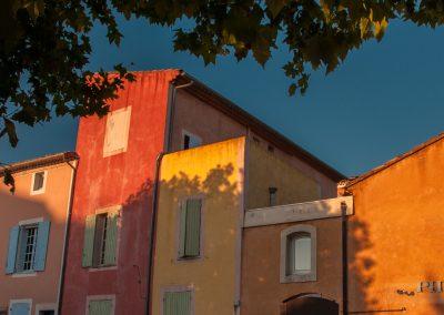 Provence_D90_130903_013