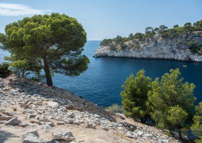 Provence_V1_130906_007