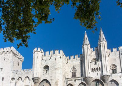 Provence_V!_130905_054
