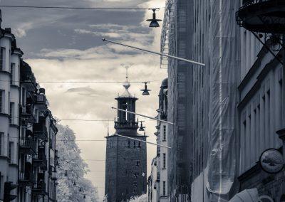 Stockholm-IR_170714_001