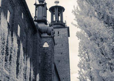 Stockholm-IR_170714_002