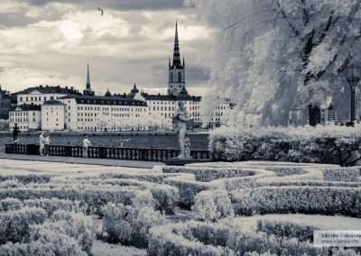 Stockholm-IR_170714_003