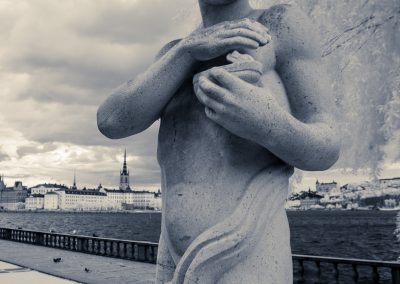 Stockholm-IR_170714_006