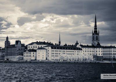 Stockholm-IR_170714_007