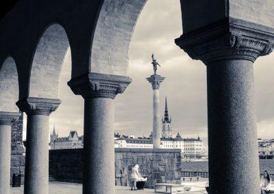 Stockholm-IR_170714_012