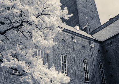 Stockholm-IR_170714_013