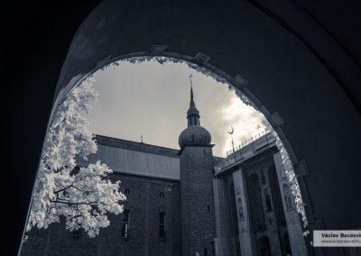 Stockholm-IR_170714_014