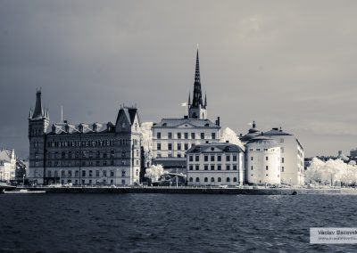 Stockholm-IR_170714_015