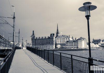 Stockholm-IR_170714_020