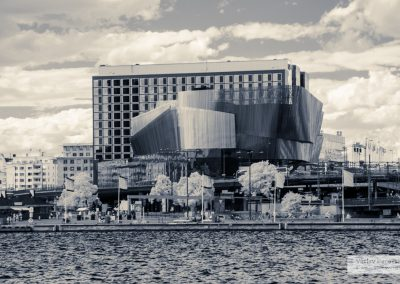 Stockholm-IR_170714_024