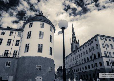 Stockholm-IR_170714_026