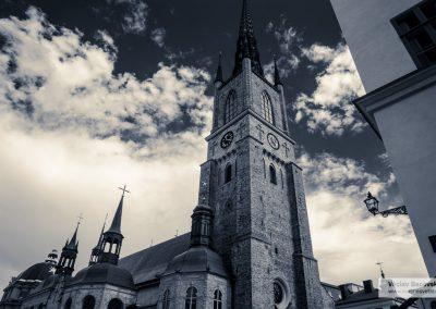Stockholm-IR_170714_029