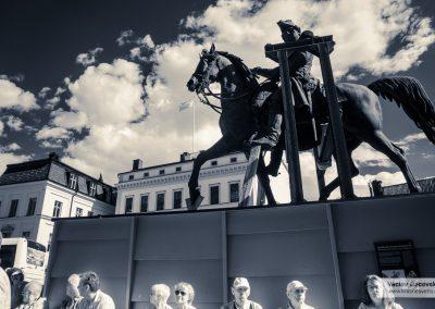 Stockholm-IR_170714_037
