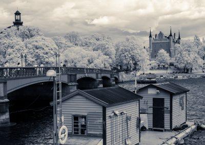 Stockholm-IR_170714_040