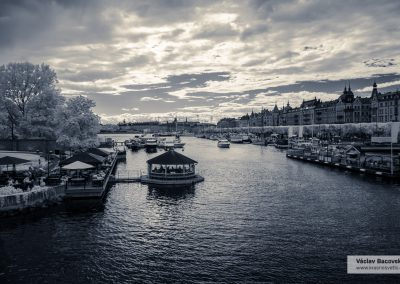 Stockholm-IR_170714_042