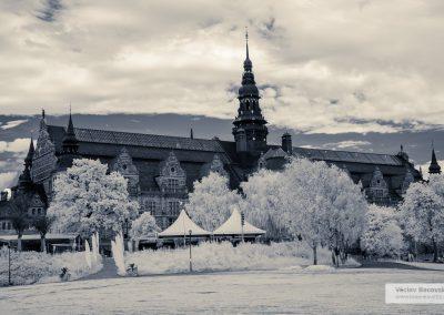 Stockholm-IR_170714_044