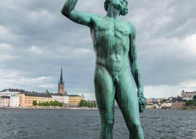 Stockholm_170714_006