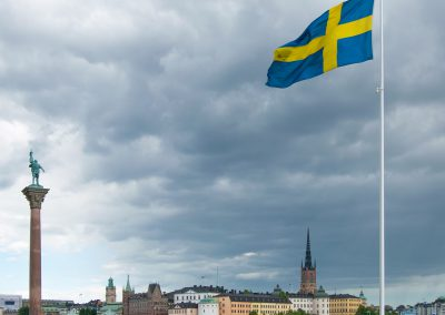 Stockholm_170714_007