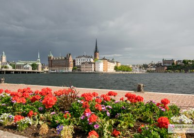 Stockholm_170714_031