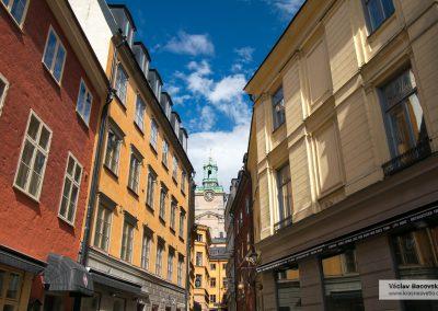 Stockholm_170714_054