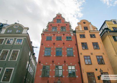 Stockholm_170714_055