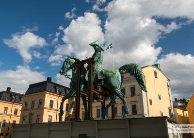 Stockholm_170714_064