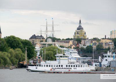 Stockholm_170714_071