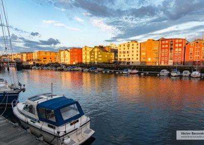 Trondheim_170725_001