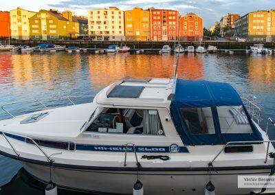 Trondheim_170725_005