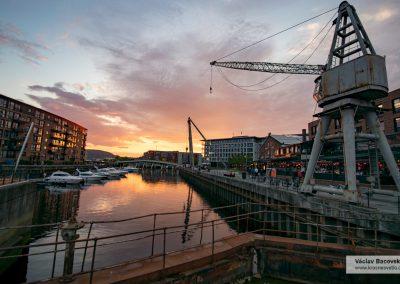 Trondheim_170725_021