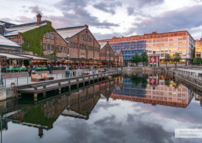 Trondheim_170725_026