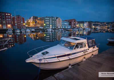 Trondheim_170726_071