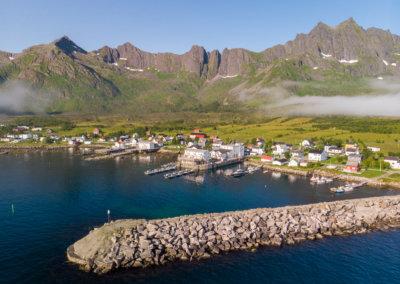 Norsko-letecky_190727_007-HDR