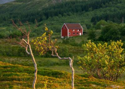 Norsko_190727_326