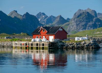 Norsko_190730_044