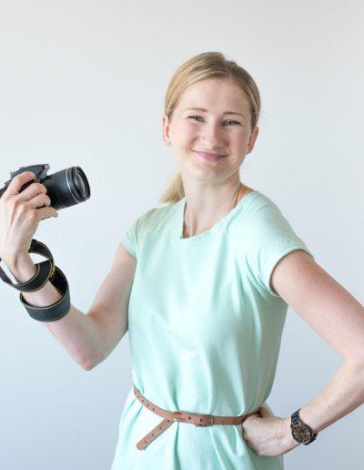 Foceni-Portret-Byznys-foto_sirka-18