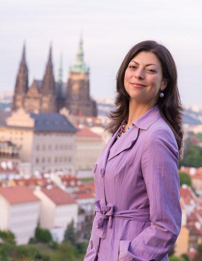 Foceni-Portret-Byznys-foto_vyska-7